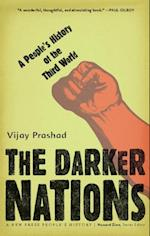Darker Nations (New Press People's History)