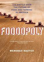 Foodopoly af Wenonah Hauter