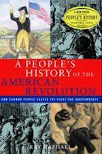 People's History of the American Revolution
