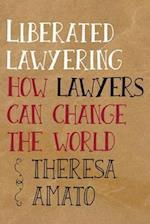 Liberated Lawyering