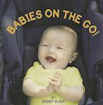 Babies on the Go
