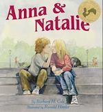 Anna & Natalie