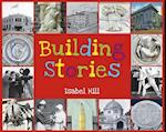 Building Stories af Isabel Hill