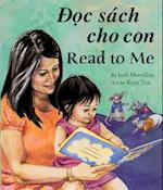C Sach Cho Con / Read to Me!