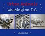 Urban Animals of Washington D.C.
