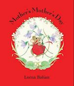 Mother's Mother's Day