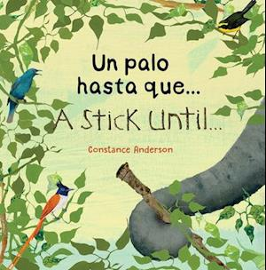 Un Palo Hasta Queƒƒ''ƒ'']ƒƒ&# a Stick Untilƒƒ''ƒ'']ƒƒ