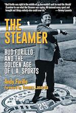 The Steamer af Andy Furillo
