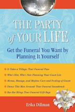 Party of Your Life