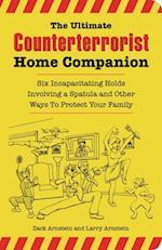 Ultimate Counterterrorist Home Companion