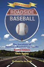 Roadside Baseball