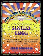 Encyclopedia of Sixties Cool