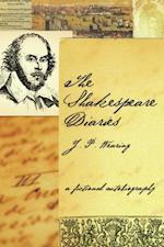 Shakespeare Diaries