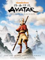 Avatar (Avatar: The Last Airbender)