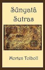 Sûnyatâ Sutras