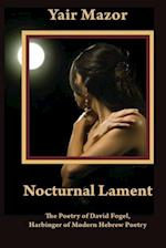 Nocturnal Lament
