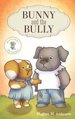 Bunny and the Bully (HC) af Meghan M. Anderson