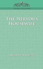 The Nervous Housewife af Abraham Myerson