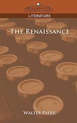 The Renaissance af Walter Pater
