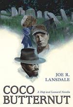 Coco Butternut (Hap Collins and Leonard Pine Novels)