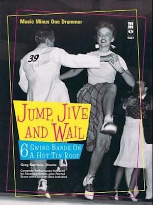 Jump, Jive and Wail