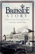 The Brookside Story