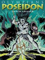 Poseidon (Olympians)