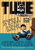 Still Life (Tune)