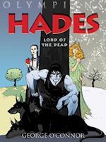 Hades (Olympians)