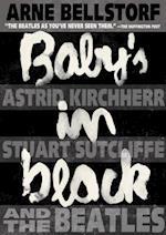 Baby's in Black (Babys in Black)