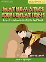 Mathematics Explorations