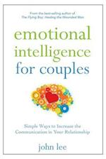 Emotional Intelligence for Couples
