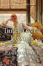 The Beloved Invader (The St. Simons Trilogy)