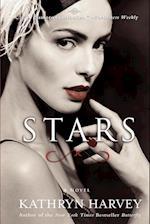 Stars af Barbara Wood, Kathryn Harvey