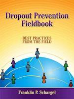 Dropout Prevention Fieldbook