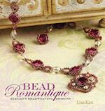 Bead Romantique af Lisa Kan