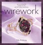 Wirework af Dale Armstrong