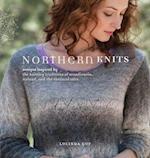 Northern Knits af Lucinda Guy