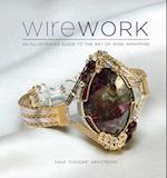 Wirework (with DVD) af Jamie Hogsett, Dale Armstrong