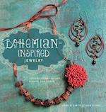 Bohemian Inspired Jewelry af Lorelei Eurto