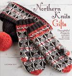 Northern Knits Gifts af Lucinda Guy