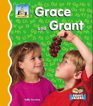 Grace and Grant