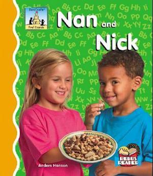 Nan and Nick
