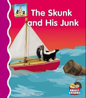 The Skunk and His Junk