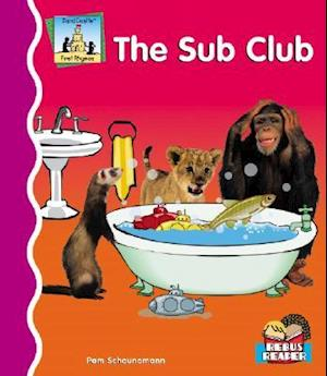 The Sub Club
