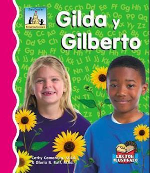 Gilda y Gilberto