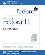 Fedora 11 User Guide