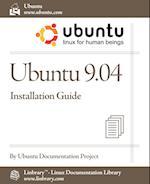 Ubuntu 9.04 Installation Guide