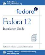 Fedora 12 Installation Guide