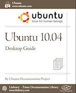 Ubuntu 10.04 Lts Desktop Guide